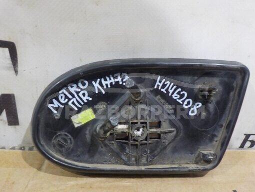Зеркальный элемент прав. Chevrolet Metro (MR226) 1998-2001  30014013