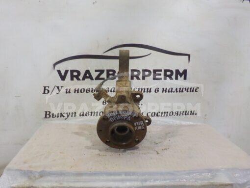 Кулак поворотный передний правый VAZ Lada Priora 2008>  055604СВ2