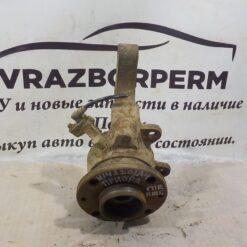 Кулак поворотный передний правый VAZ Lada Priora 2008>  055604СВ2 1