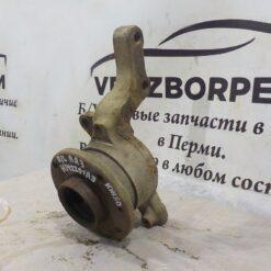 Кулак поворотный передний левый VAZ 21100 2110211121122113211421151118 2