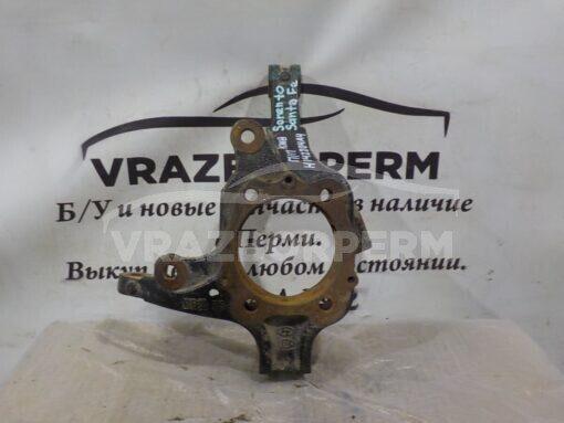 Кулак поворотный передний правый Kia Sorento 2009>  517162P500