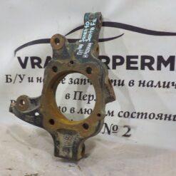 Кулак поворотный передний правый Kia Sorento 2009>  517162P500 2