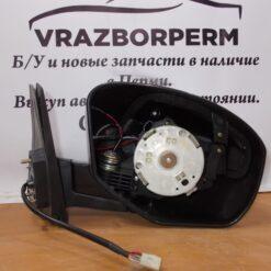 Зеркало правое Lifan X60 2012>  S8202200, S8202200C1 3