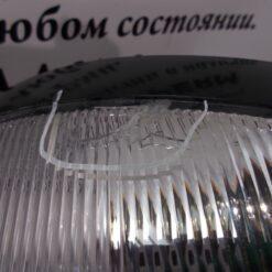 Зеркало правое Lifan X60 2012>  S8202200, S8202200C1 1
