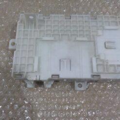 Блок комфорта Mazda Mazda 3 (BL) 2009-2013  BHB667560A 4