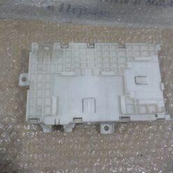 Блок комфорта Mazda Mazda 3 (BL) 2009-2013  BDB767560 1