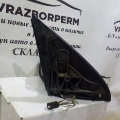 Зеркало левое Ford Focus I 1998-2005  1347112, 1133970 1