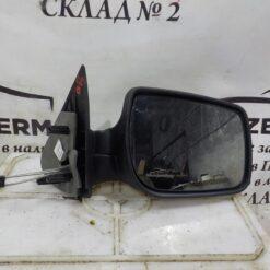 Зеркало правое VAZ Lada Kalina 2 2013>  1118820102001 5