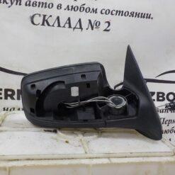 Зеркало правое VAZ Lada Kalina 2 2013>  1118820102001 2