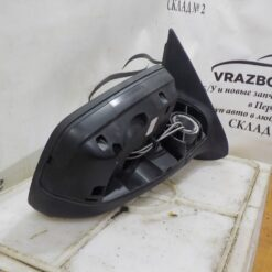 Зеркало правое VAZ Lada Kalina 2 2013>  1118820102001 3