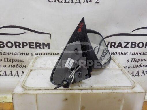 Зеркало правое VAZ Lada Kalina 2 2013>  1118820102001