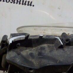 Фара правая Peugeot 308 I 2007-2015  1627682280, 6206X6 3