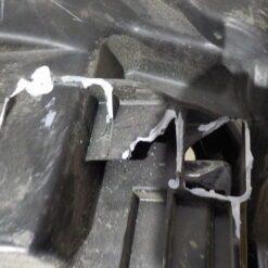 Фара левая Nissan Qashqai (J11) 2014>  260604EH0A, 260604EH2A, 260604EH1A 3
