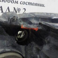 Фара правая Toyota Corolla E15 2006-2013  8113012A60 8