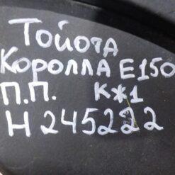 Фара правая Toyota Corolla E15 2006-2013  8113012A60 5