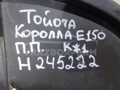 Фара правая Toyota Corolla E15 2006-2013  8113012A60