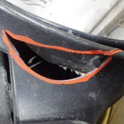 Зеркало левое Ford Focus II 2005-2008  1376291 4