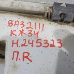 Фара правая VAZ 21100  2110 4