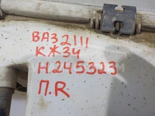 Фара правая VAZ 21100  2110