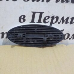 Эмблема Ford S-MAX 2006-2015  1141063, 2S61A425A52AA 2