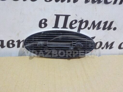 Эмблема Ford S-MAX 2006-2015  1141063, 2S61A425A52AA