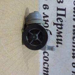 Насос омывателя фар Nissan X-Trail (T32) 2014>  289203TS0A 2