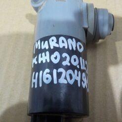Насос омывателя фар Nissan X-Trail (T32) 2014>  289203TS0A 3