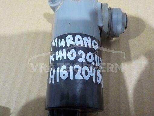Насос омывателя фар Nissan X-Trail (T32) 2014>  289203TS0A