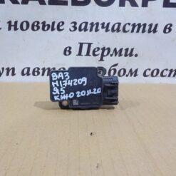 Расходомер воздуха (массметр) VAZ Lada Granta 2011>  11180113001000, 111801130010, 8450050968 3
