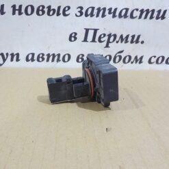 Расходомер воздуха (массметр) VAZ Lada Granta 2011>  11180113001000, 111801130010, 8450050968 2