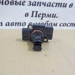 Расходомер воздуха (массметр) VAZ Lada Granta 2011>  11180113001000, 111801130010, 8450050968 4