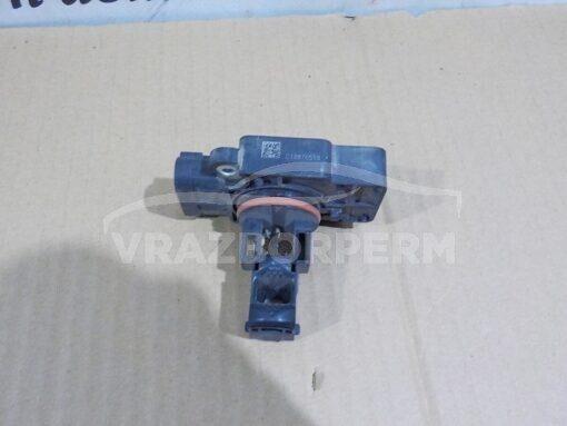 Расходомер воздуха (массметр) VAZ Lada Granta 2011>  11180113001000, 111801130010, 8450050968