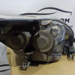 Фара левая Ford Focus II 2008-2011  1744977 6