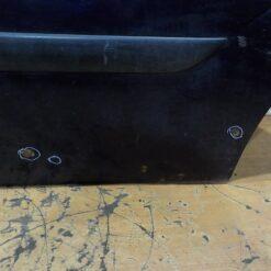 Дверь задняя левая Ford Focus I 1998-2005  1430139 6