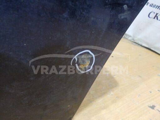 Дверь задняя левая Ford Focus I 1998-2005  1430139