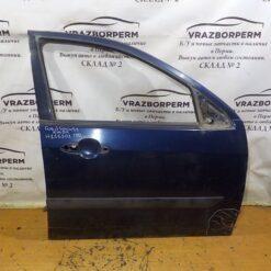 Дверь передняя правая Ford Focus I 1998-2005  1430132, 1132676