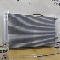 Радиатор кондиционера Toyota Corolla E15 2006-2013  8845012280, 8846002390, 8845002360, 8845002300, 8845002350 1
