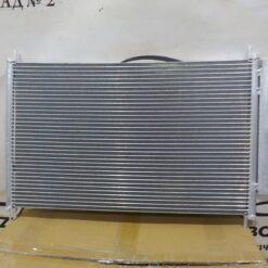 Радиатор кондиционера Toyota Corolla E15 2006-2013  8845012280, 8846002390, 8845002360, 8845002300, 8845002350 5