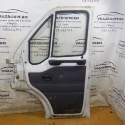 Дверь передняя правая Peugeot Boxer 230 1994-2002  1301579080, 9004AN 3