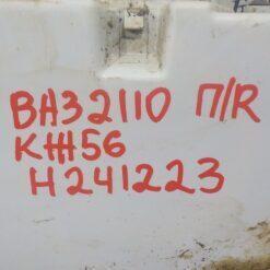Фара правая VAZ 21100  2110 9