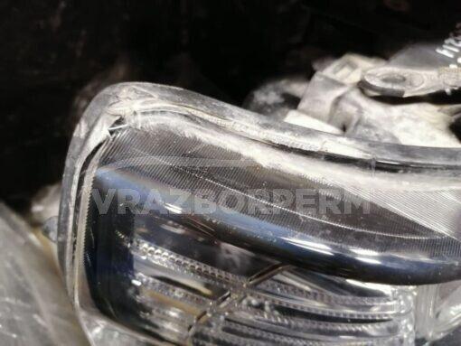 Фара правая Land Rover Freelander 2 2007-2014 FH5213W029GA LR058368
