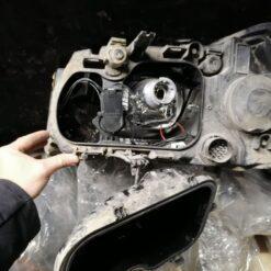 Фара правая Land Rover Freelander 2 2007-2014 FH5213W029GA LR058368 20