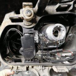 Фара правая Land Rover Freelander 2 2007-2014 FH5213W029GA LR058368 21
