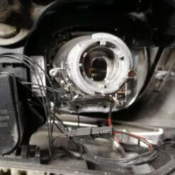 Фара правая Land Rover Freelander 2 2007-2014 FH5213W029GA LR058368 23