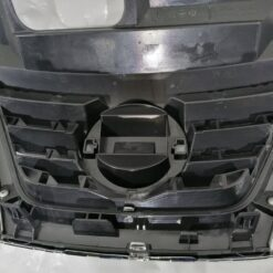 Решетка радиатора Nissan Juke (F15) 2011>  620721KZ6A 7