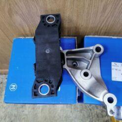 Опора двигателя правая Renault Logan II 2014>  112101292R, 112106577R 4