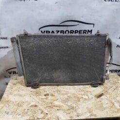 Радиатор кондиционера Lifan Solano 2010-2016  B8105100 2