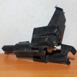 Форсунка омывателя фары правой перед. Nissan Qashqai (J10) 2006-2014  28645BR00A 1