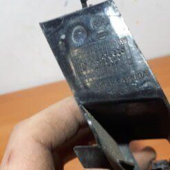 Форсунка омывателя фары правой перед. Nissan Qashqai (J10) 2006-2014  28645BR00A 2