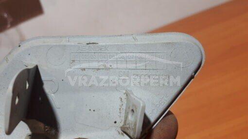 Крышка форсунки омывателя фары правой перед. Opel Insignia 2008-2017  20996289